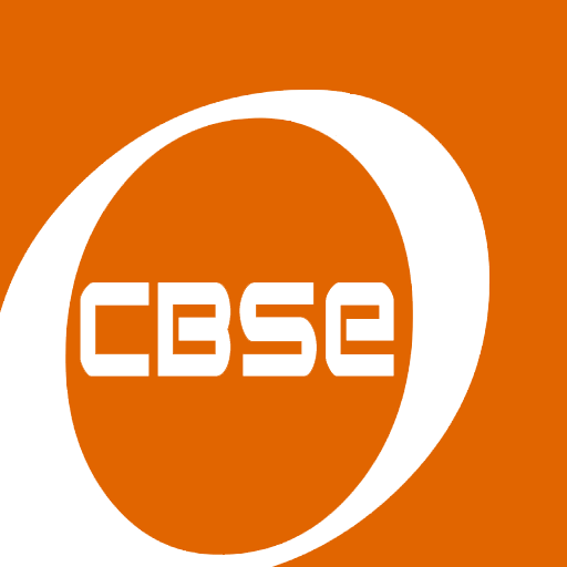 Class 7 - Online CBSE